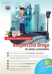oferta_bezpieczna_droga_do_przedszkola