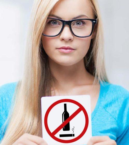 alkohol-i-papierosy-oferta-net_1_cr