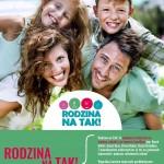 Rodzina na Tak - oferta
