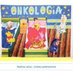 Paulina Latta - Gmina Łambinowice