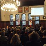 Konferencja - Słupsk 2016