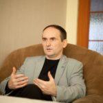 Jaroslaw Kaczmarek