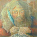 Franciszek Drozdowski - Zamość