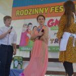 Nowe boisko na finał kampanii ZTU! Łukowa, woj. lubelskie
