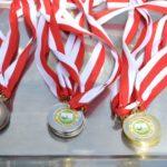 Kampania w duchu sportowej rywalizacji! Repki, woj. mazowieckie