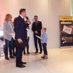 Gmina Stargard - Norbert Katanowski! Finał ZTU 2018