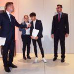 Stegna - Hubert Haftkowski! Finał ZTU 2018