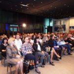 Gala w Centrum Olimpijskim w Warszawie! Finał ZTU 2018