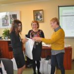 Nagradzamy laureatów, dziękujemy za realizację ZTU! Skawina, woj. małopolskie