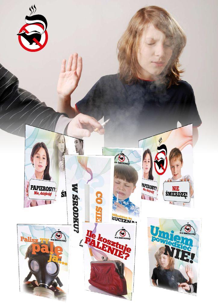 Kampania Ztu 2016