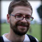 Mariusz Nowicki - ekspert Narkotyki? To mnie nie kręci! 2016/2017