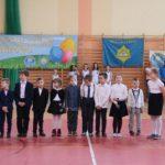 XV Turniej Wielkanocny! Witkowo, woj. wielkopolskie