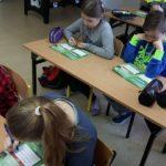 ZTU dla uczniów i na spotkania z rodzicami! Gołdap, woj. warmińsko-mazurskie