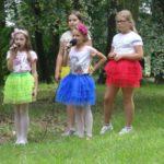 Dla rodziny śpiewamy i tańczymy! Czerwionka-Leszczyny, woj. śląskie
