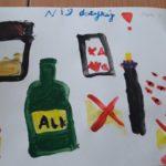 Kampanijne zajęcia opiekuńczo-wychowawcze! Wojcieszów, woj. dolnośląskie