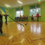Sport pomaga zachować trzeźwy umysł! Czerwionka-Leszczyny, woj. śląskie