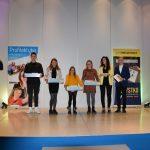 Świetlice wiejskie - Gmina Kołobrzeg! Finał ZTU 2019