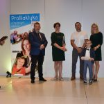 Konrad Swienty - Jabłonka! Finał ZTU 2019