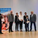 Jonasz Przybylak - Grodzisk Wielkopolski! Finał ZTU 2019