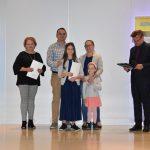 Alicja Kobus - Bytów! Finał ZTU 2019