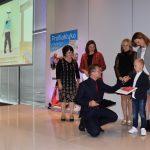 Bartłomiej Grzegolec - Bieliny! Finał ZTU 2019