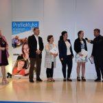 Natalia Linde - Racibórz! Finał ZTU 2019