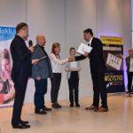 Krzysztof Polacki - Wińsko! Finał ZTU 2019