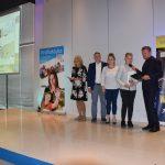 Kacper Gabrychowicz - Miasto Lipno! Finał ZTU 2019
