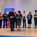Jadwiga Wójcik-Bieliny! Finał ZTU 2019