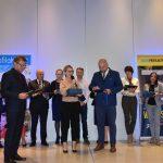 Ilona Nowak-Białek-Grodzisk Wielkopolski! Finał ZTU 2019