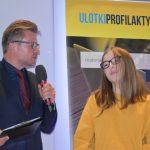 Justyna Cichosz - Trawniki! Finał ZTU 2019