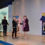 Lidia Indyk-Sanok! Finał ZTU 2019