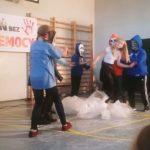 Dzieci przeciwko przemocy! Nowa Sól (miasto), woj. lubuskie
