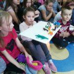 Odkrywamy talenty i wspieramy rozwój uczniów! Prudnik, woj. opolskie