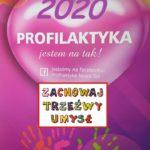 Po raz kolejny razem z ZTU! Nowa Sól (miasto), woj. lubuskie